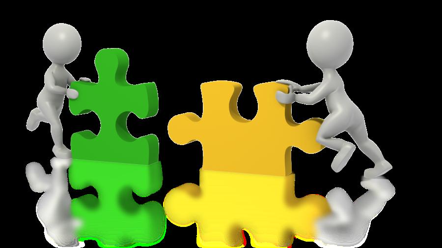 Virdžinijos Satir šeimos rekonstrukcijos metodo taikymo galimybės socialiniame darbe  su nedarniomisšeimomis