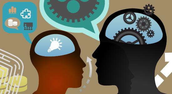 Konfliktų valdymas be pykčio, naudojant racionalius emocinio elgesio terapijosprincipus