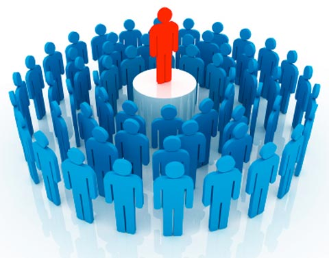 Konfliktų sprendimas socialiniame darbe taikant įtakos psichologijosprincipus