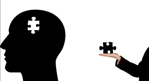 Kognityvinės-elgesio terapijos principų taikymas pedagogo darbe su moksleiviais, turinčiais elgesio ir emocijųsutrikimų
